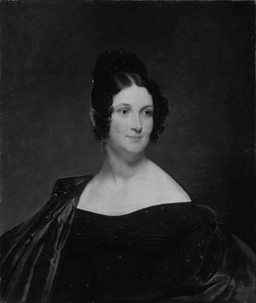 Eunice Harriet Brigham